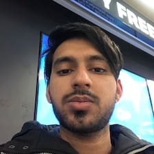 Naeem User Profile