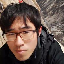 子坤 Kullanıcı Profili