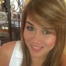 Nutzerprofil von María Angelica