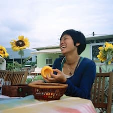 Yuetna on supermajoittaja.
