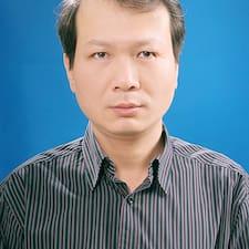 Son User Profile