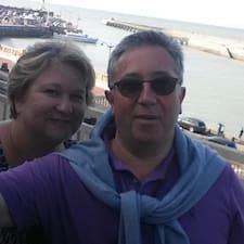 Philippe Et Valérie User Profile