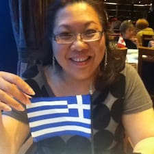 Nyik Ling (Fiona) User Profile