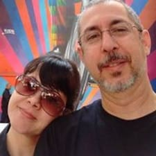 Profilo utente di Eder Dalai