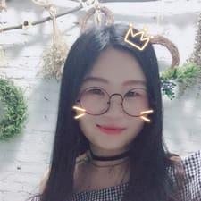 Profil utilisateur de 熊猫
