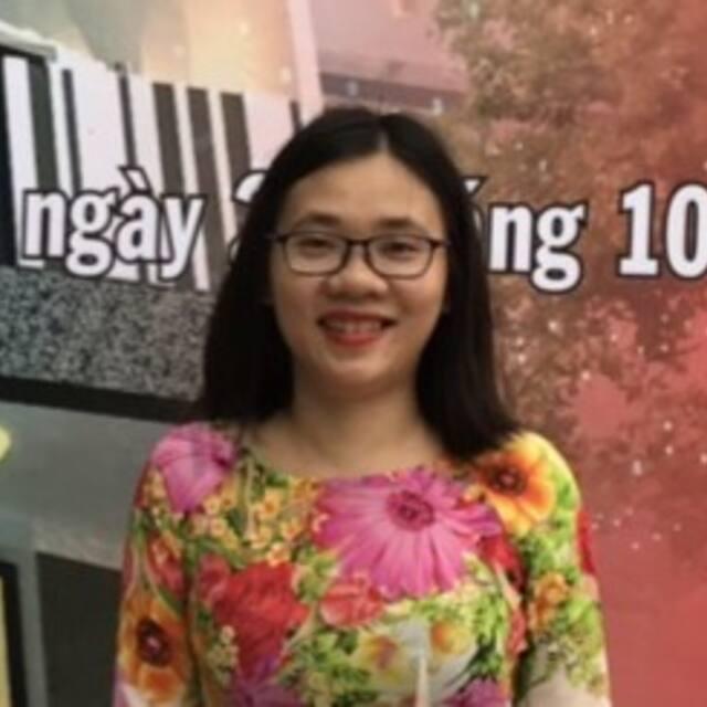 Guidebook for Thành phố Phú Quốc
