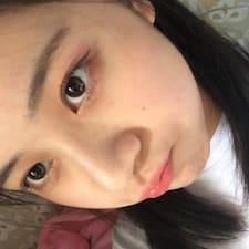 Profilo utente di 宏伟