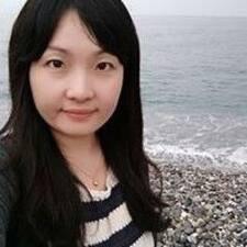 Shing Poh User Profile