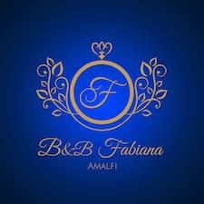 Profil utilisateur de Villa Fabiana