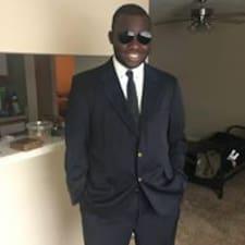 Olawale님의 사용자 프로필