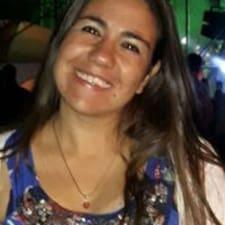 Ana Laura User Profile