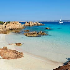 Foto del profilo di Apartments Sardegna