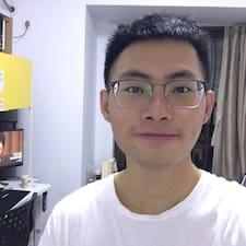 Kafoul Kullanıcı Profili
