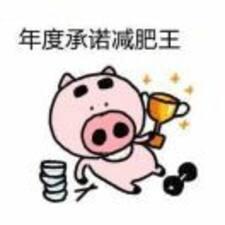 Profil korisnika 小原