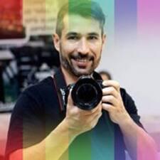 Profil korisnika Nicolau