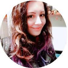 Profil korisnika Maia