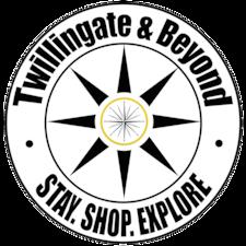 Profil utilisateur de Twillingate & Beyond