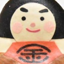 Το προφίλ του/της Yamaguchi