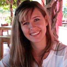 Ibis Laura