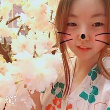 Profil utilisateur de 狮子座