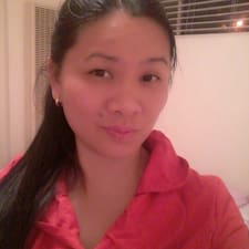 Profil korisnika Jianling
