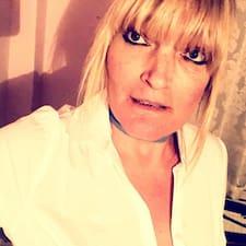 Annet