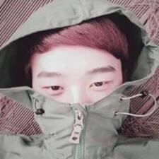 Jung Su님의 사용자 프로필