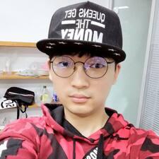 Profil korisnika 兴谞