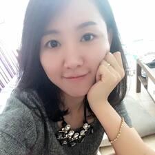 Nutzerprofil von 艳春