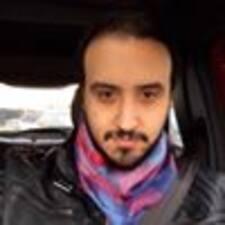 Profil korisnika Emiliano Gabriel