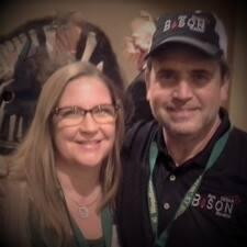 Dennis & Kayla - Uživatelský profil