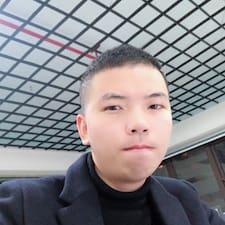 开富 User Profile