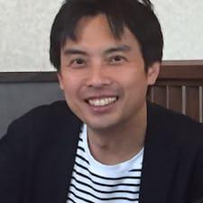 En savoir plus sur Kazuki