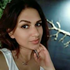 Lilit Hovasapyan