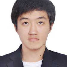 Bolun User Profile