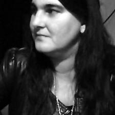 Malika Brugerprofil
