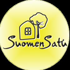 Profil korisnika SuomenSatu