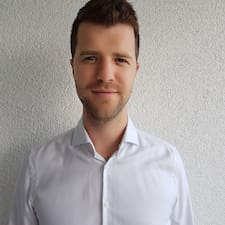Johannes Leonardus User Profile