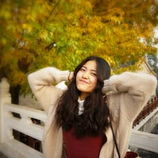 Tianshu User Profile