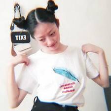 兴玖 User Profile