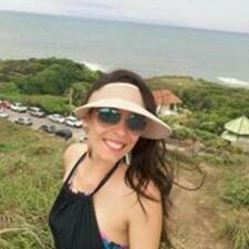 Profil korisnika Eloiza