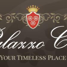 Profilo utente di Palazzo