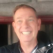 Don Edward User Profile