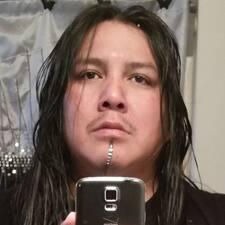 Потребителски профил на Wesley