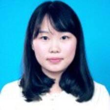 Zhibo User Profile