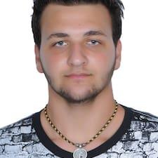 Musbah - Profil Użytkownika