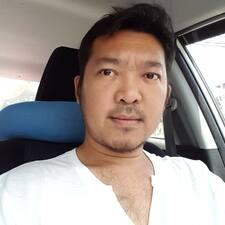 Profil korisnika Jamjanantique