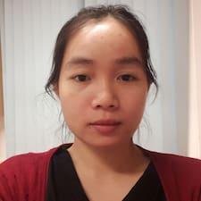 Zjisti více o hostiteli Yến Thương