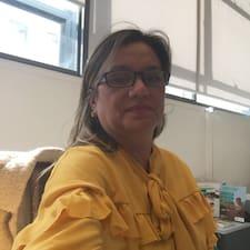 Profilo utente di Nayadel