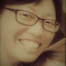 Profilo utente di Hea-Jin